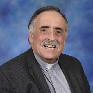 Herb Waldron's Profile Photo