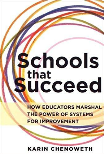 "Artesia High School was featured in the Huffington Post in a series of 5 articles published by Karin Chenoweth, writer for The Education Trust. We are also the topic of chapter 1 in Ms. Chenoweth's newly released book ""Schools that Succeed."""