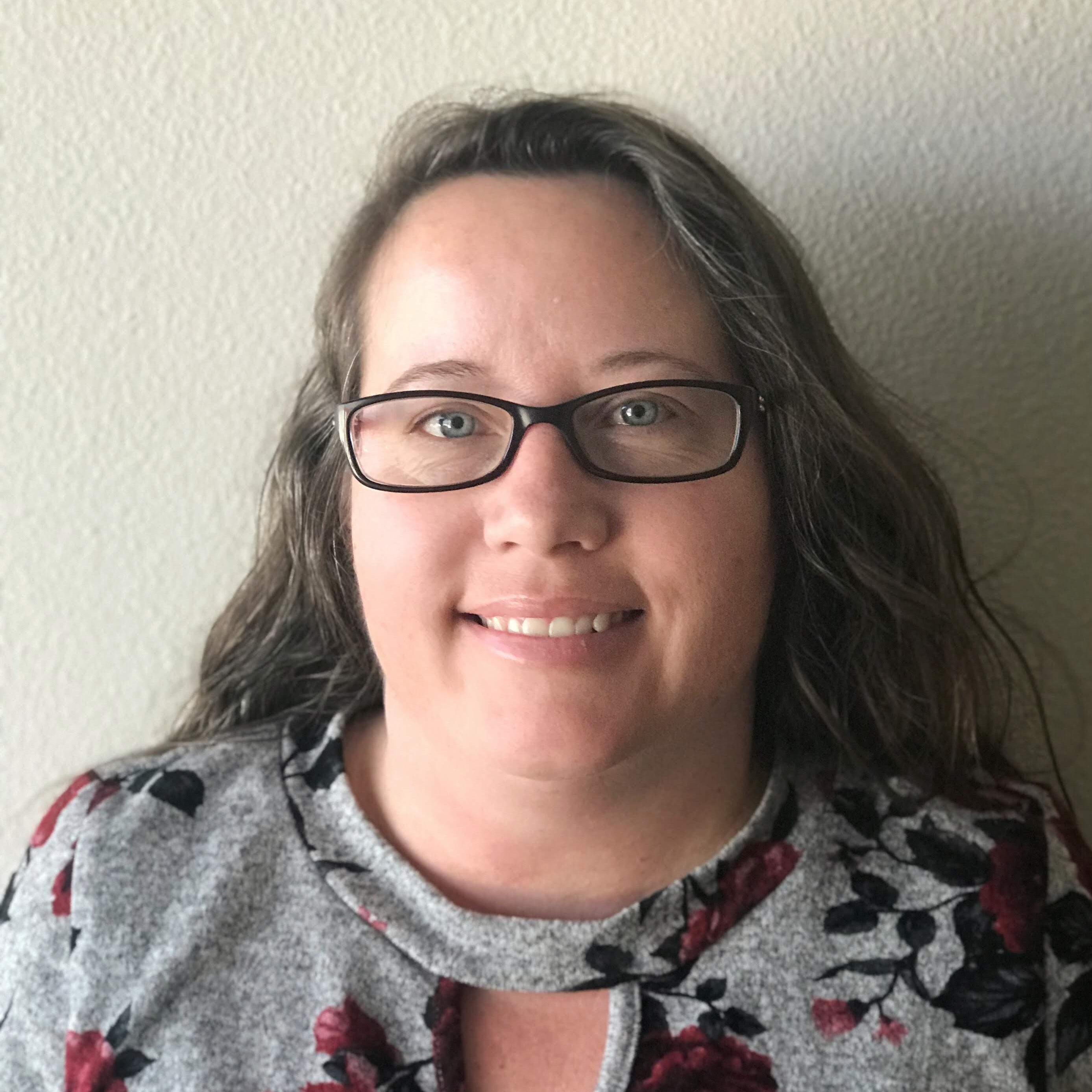 Mandy Kaime's Profile Photo