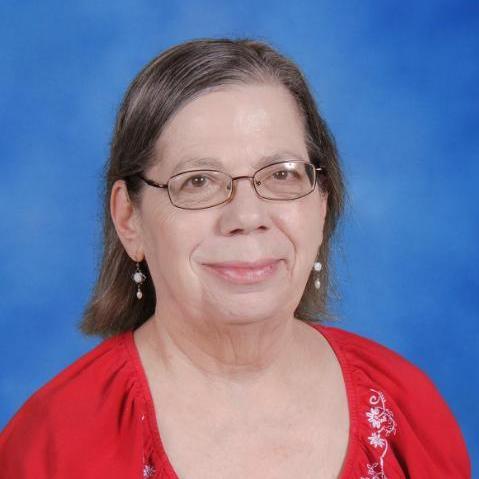 Yvonne Wallace's Profile Photo