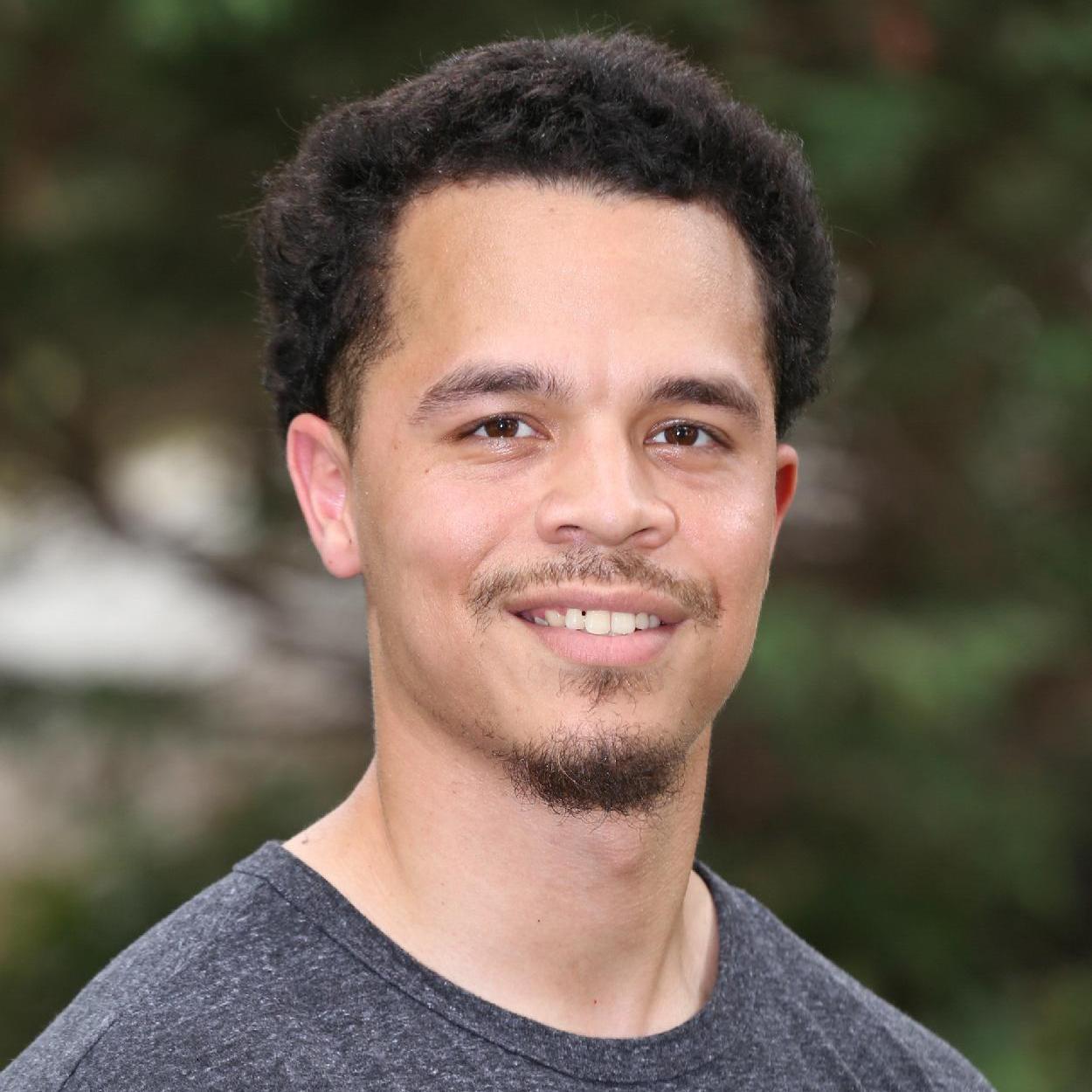 Julius Brown's Profile Photo