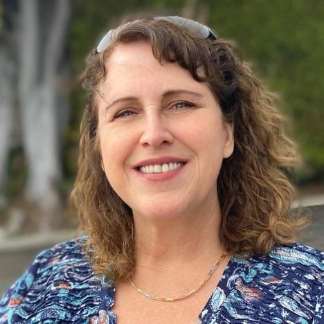 Sharon Meschi's Profile Photo