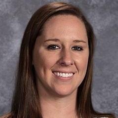 Mrs. Kappus's Profile Photo