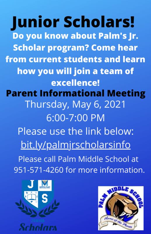 Parent Informational Meeting (1) Final.png