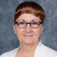 Debbie Martin's Profile Photo