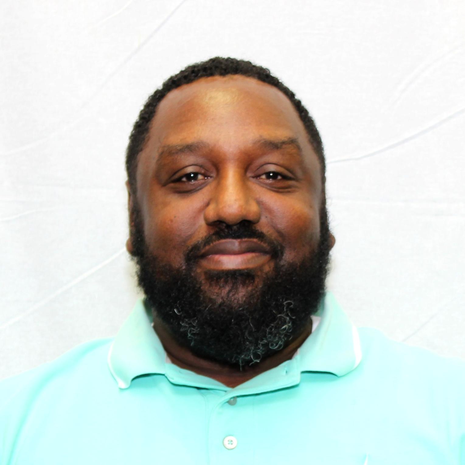 Jeffrey Wright's Profile Photo