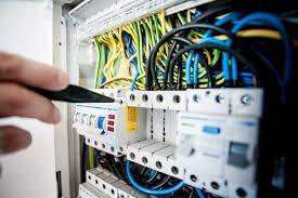 Join our Network Class (Introduction to Networking and Cabling Fundamentals) Thumbnail Image