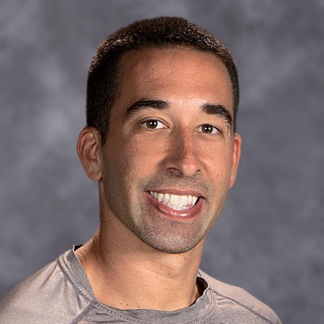Casey Arstein's Profile Photo
