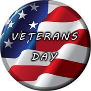 2019 PAES Veteran's Day Movie Tribute Featured Photo