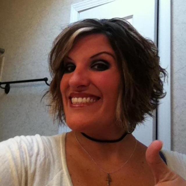Rachel Ables's Profile Photo