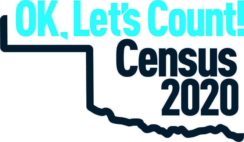 2020 Census!!! Featured Photo