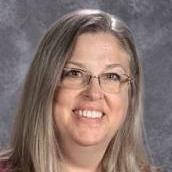 Sarah Farina's Profile Photo