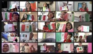 1D Mexican Flag.png