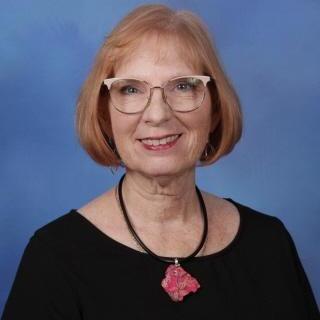 Charlotte Mullich's Profile Photo