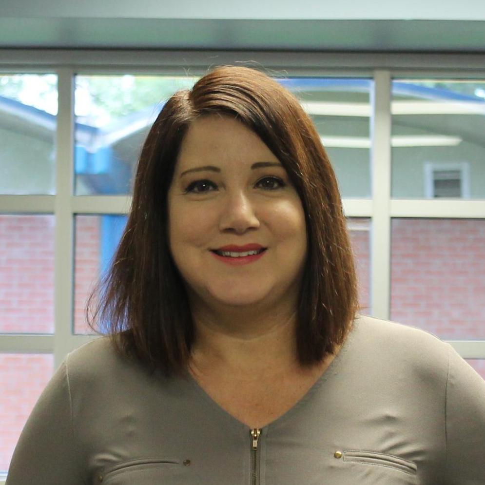 mireya galvan's Profile Photo