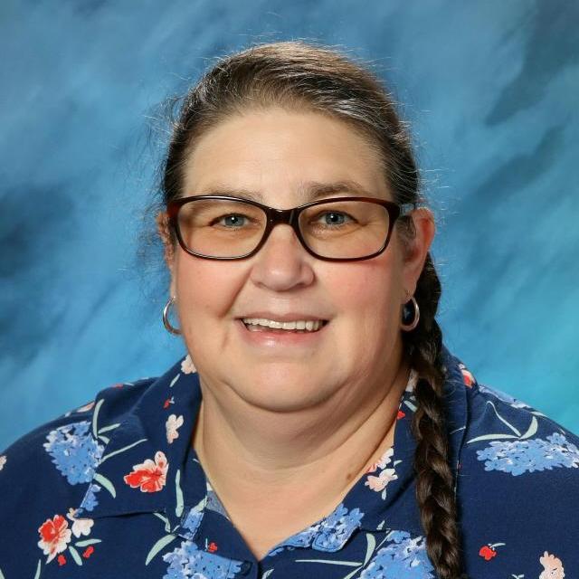 Susan Haglund's Profile Photo