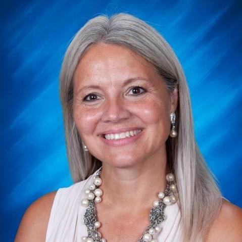 Tina Grenier's Profile Photo