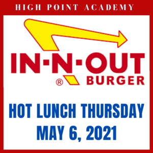 HotLunchThursday.png
