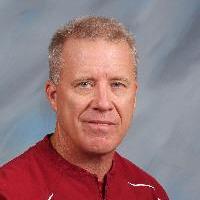 Jeff Weeks's Profile Photo