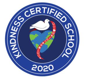 Kindness Logo 2020
