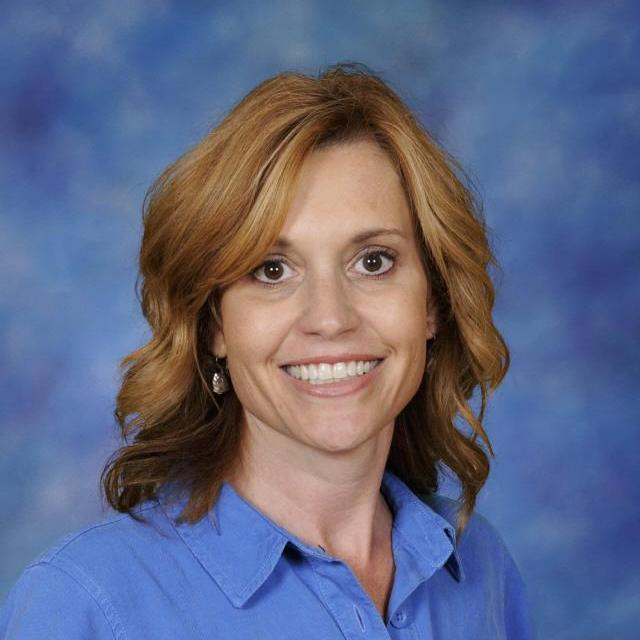 Tara McMahon's Profile Photo