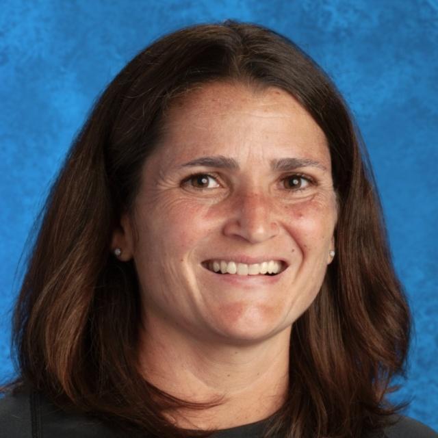 Kathleen Lynch's Profile Photo