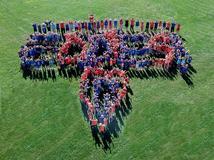Eagle_Lake_Students