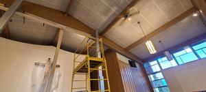 Day 1 Roof Beam Repairs.jpg