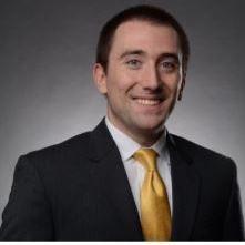 Mark Temenak's Profile Photo