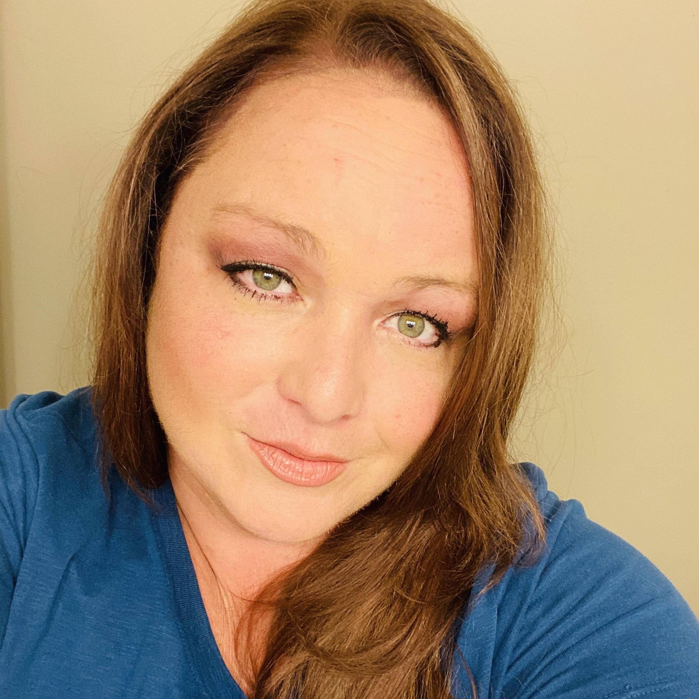 Deanna Myron's Profile Photo