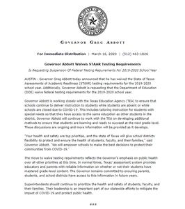 Press Release_GovAbbott.png