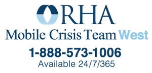 Mobile Crisis Team