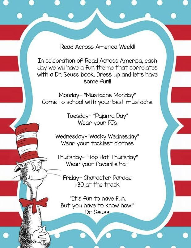 read across america flyer.jpg
