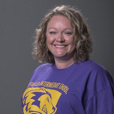 Ashleigh Kendal's Profile Photo