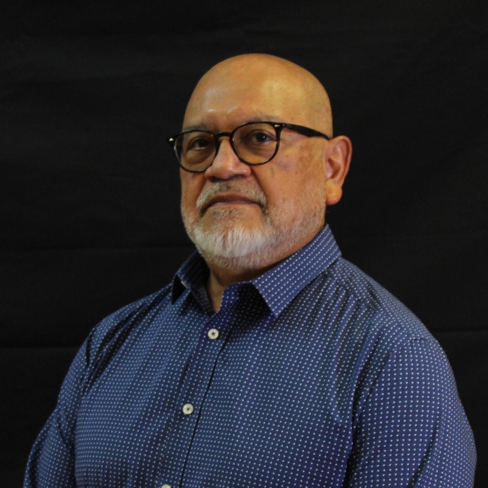 Carlos Leal's Profile Photo
