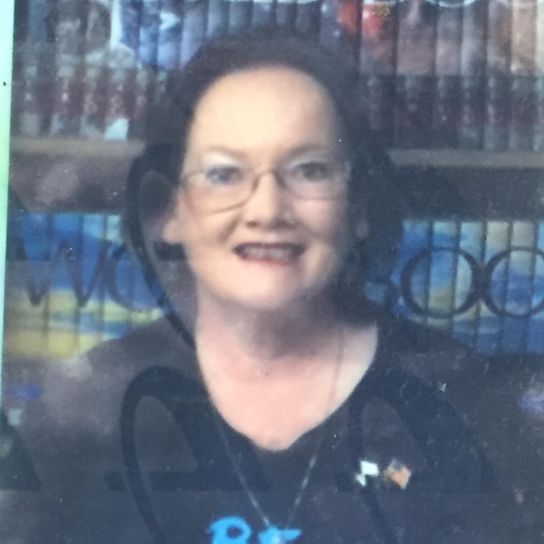 Brenda Rickert's Profile Photo