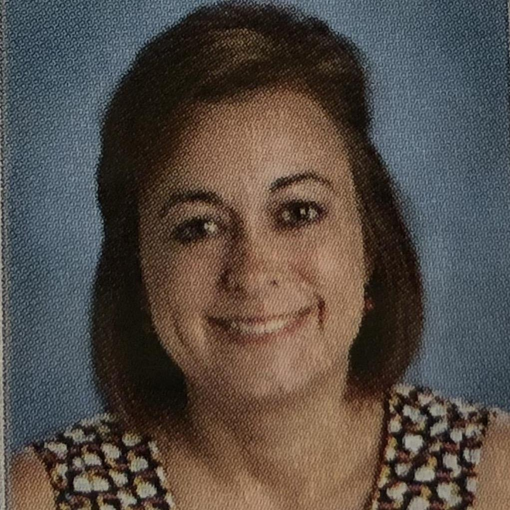 Tracy Rowe's Profile Photo