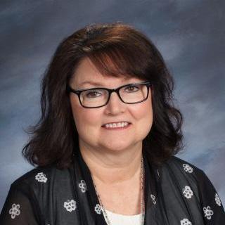Connie Johnson's Profile Photo