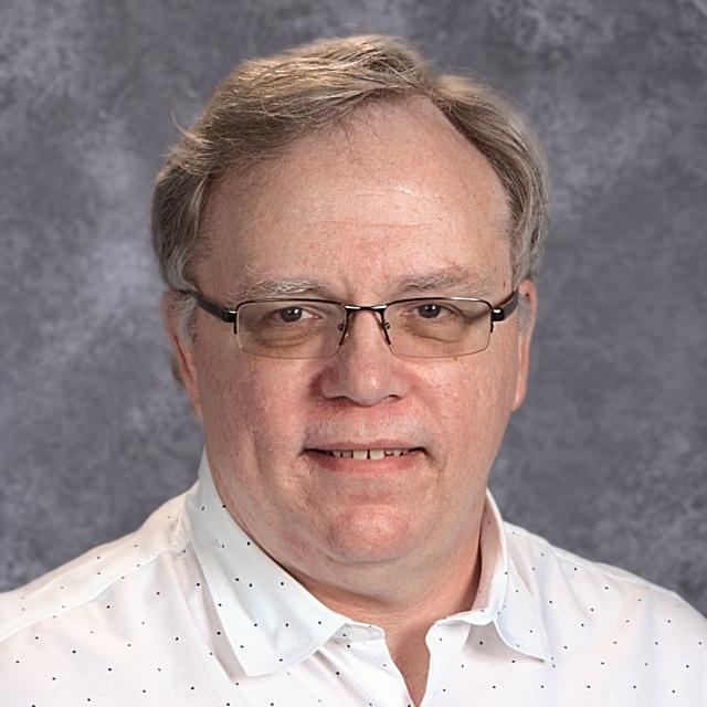 Greg Lytle's Profile Photo
