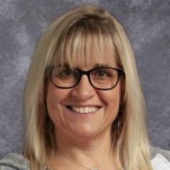 Kim Voelker's Profile Photo