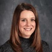 Ashley Carrier's Profile Photo