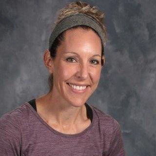 Pamela Lynn's Profile Photo
