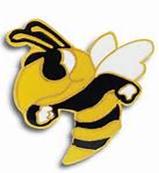 Hopkins Hornet