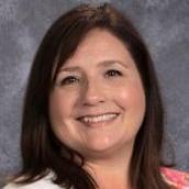 Jami Howell's Profile Photo