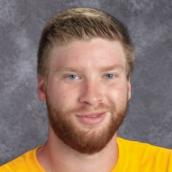 Ryan Swingle's Profile Photo