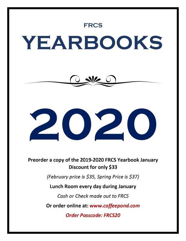 YEARBOOK SALES POSTER Edit 1.jpg