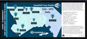 sandhill.png
