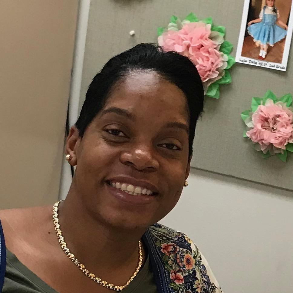 Zoey Walker's Profile Photo