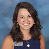 Kathryn Payne's Profile Photo