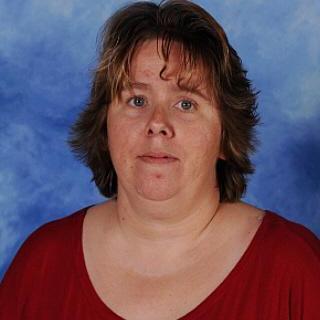 Christy Kearns's Profile Photo